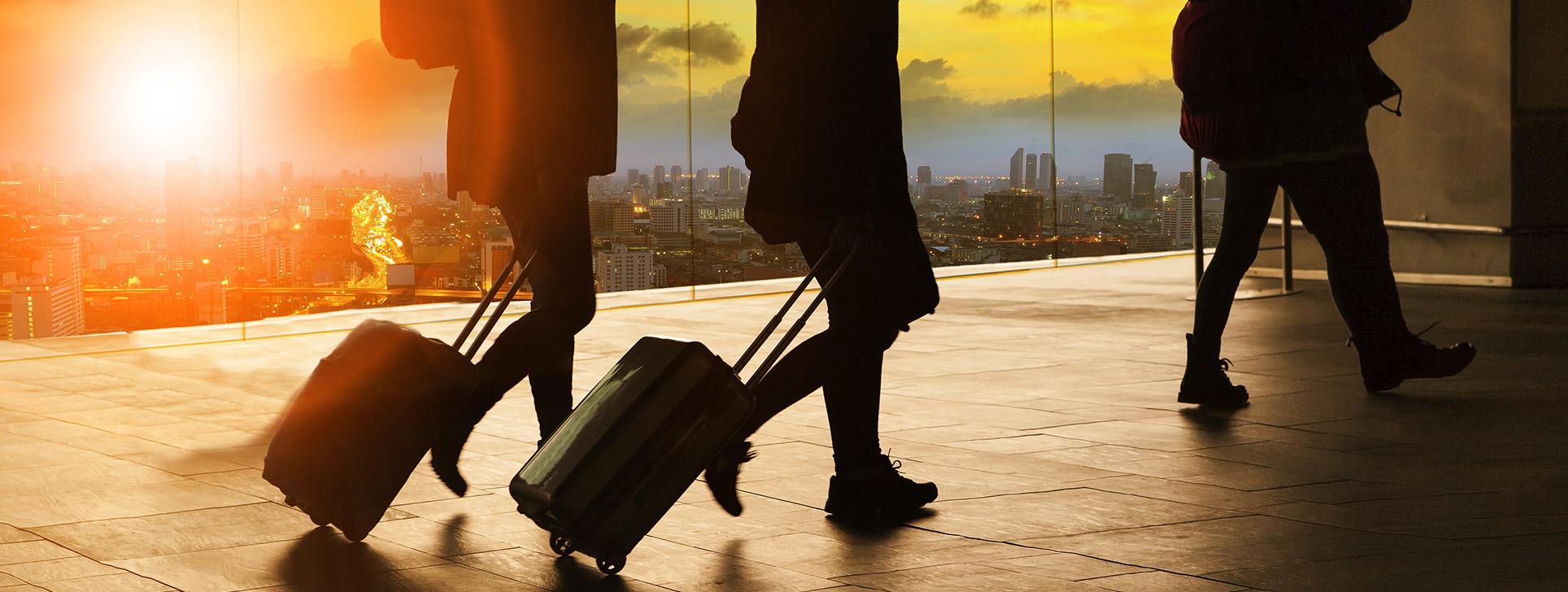 Transfert aéroport chauffeur privé | Lyon, Genève, Marseille | Alpes Transfair