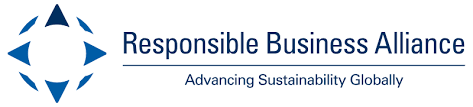 Responsible Business Alliance | VTC Alpes Transfair